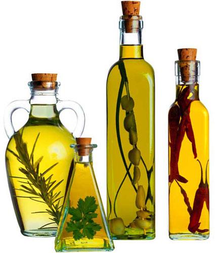 دلایل اصلی ریزش مو,جلوگیری از ریزش مو با داروی گیاهی