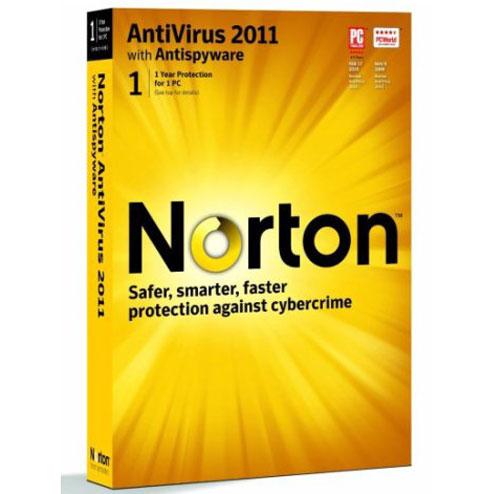 آموزش آپدیت انواع آنتی ویروس,6 آنتی ویروس برتر دنیای کامپیوتر,آنتی ویروس