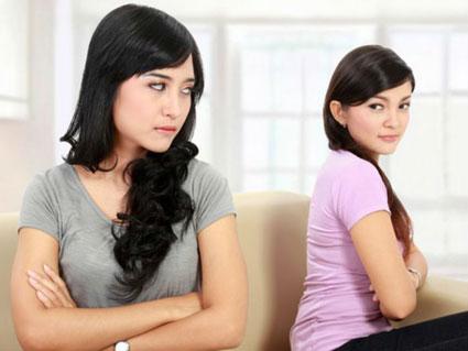 حسادت کردن,حسادت کردن چه نوع خصلتی است؟,کاهش حسادت,از بین بردن حسادت