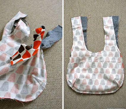 آموزش دوخت لباس زنانه,دوخت کیف,آموزش دوخت کیف,روش دوخت کیف