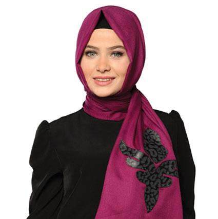 تزئین لباس زنانه,آموزش گلدوزی روی لباس,گلدوزی روی لباس