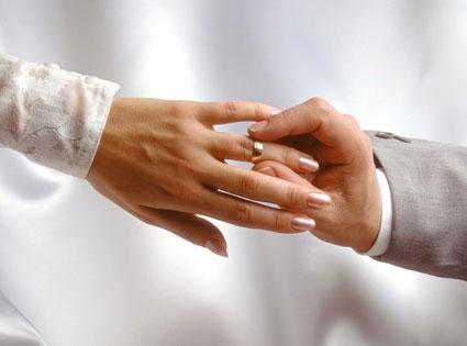 سنت ازدواج,مشاور پیش از ازدواج,پس از ازدواج,زندگی مشترک سالم