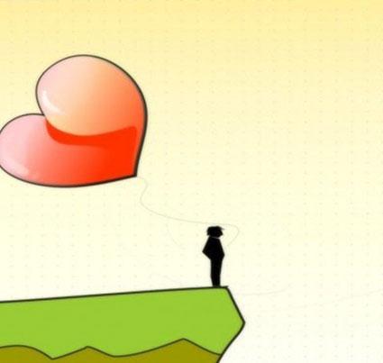 چگونه جذبه عاشقی داشته باشیم,جذبه عاشقی چیست؟,چگونه همه را عاشق خود کنیم