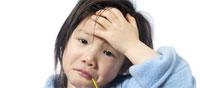 شیوه های درمان سرماخوردگی نوزاد,قرص های پیشگیری از سرماخوردگی نوزاد