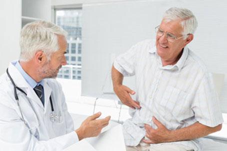 عمل جراحی آپاندیس,پیشگیری از بروز آپاندیس