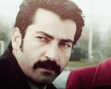 عکس بازیگران ترکیه,تصاویر بازیگران مرد ترکیه