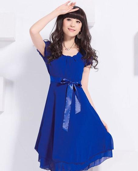 خوشکلترین مدل های لباس مجلس دخترانه,جدیدترین ست های لباس مجلسی دخترانه