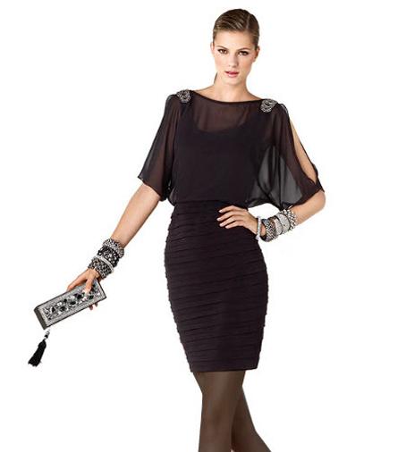 مدل لباس دخترانه,جدیدترین مدل های لباس دخترانه