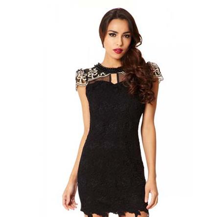 مدل لباس مجلسی دخترانه,جدیدترین مدل های لباس مجلسی دخترانه