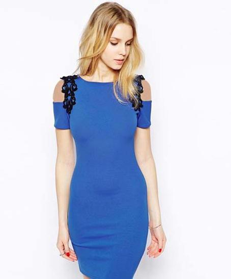 جدیدترین مدل های لباس دخترانه,مدل لباس مجلسی,لباس مجلسی