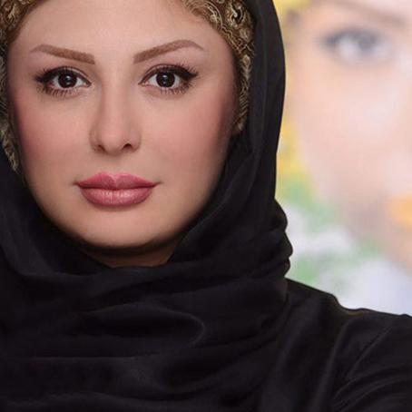 جدیدترین عکس های بازیگران زن ایرانی,جدیدترین تصاویر بازیگران زن ایرانی