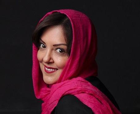 بازیگران معروف ایرانی,تصاویر بازیگران معروف,عکس بازیگران معروف