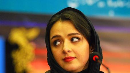 تصاویر خانوادگی بازیگران زن ایرانی,عکس های خانوادگی بازیگران زن ایرانی