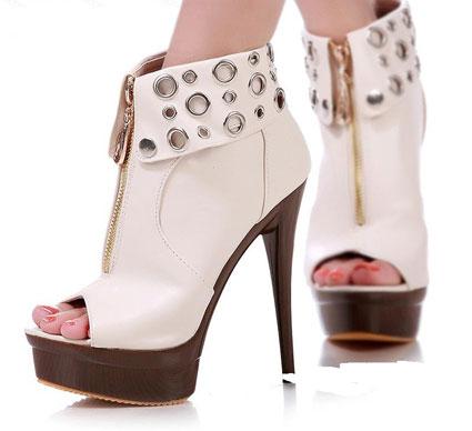 کفش مجلسی زنانه,مدل جدید کفش مجلسی زنانه,شیکترین مدل های کفش زنانه