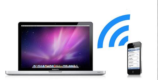 بالا بردن پهنای باند وای فای,افزایش قدرت وای فای,آموزش افزایش قدرت وای فای