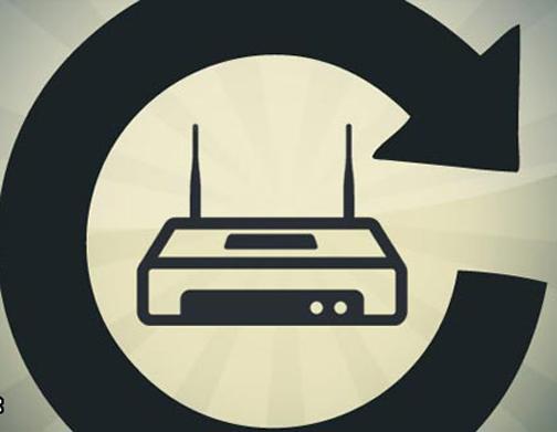 افزایش پهنای باند وای فای,تنظیمات وای فای,افزایش دادن میزان آنتن دهی وای فای
