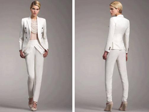 لباس مجلسی,مدل لباس مجلسی,لباس مجلسی زنانه