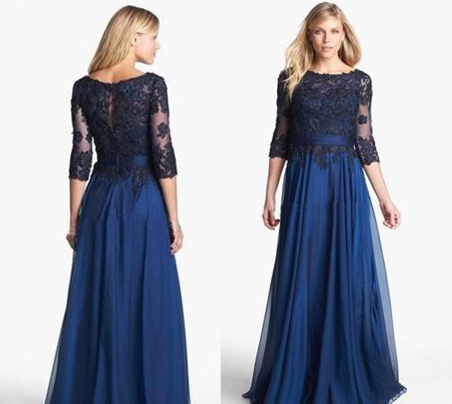 مدل لباس,مدل لباس زنانه,مدل جدید لباس زنانه