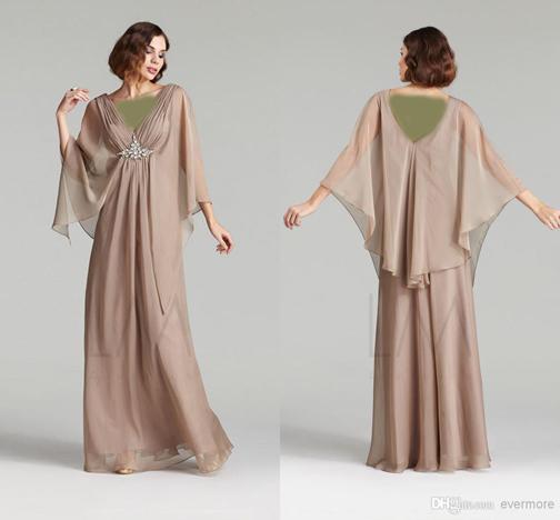 لباس گشاد زنانه,مدل لباس گشاد زنانه,لباس مجلسی گشاد زنانه