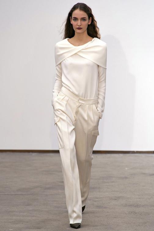 مدل های جدید لباس مجلسی زنانه,مدل لباس مجلسی گشاد