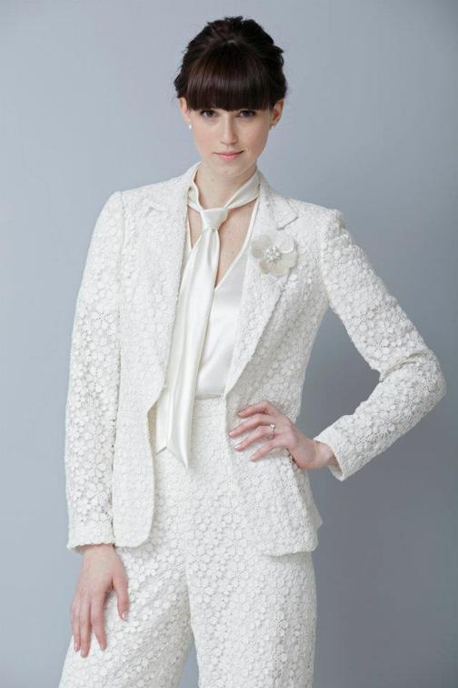 لباس مجلسی زنانه,مدل جدید لباس مجلسی زنانه