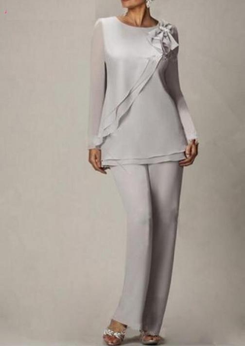مدل جدید لباس زنانه,لباس مجلسی,مدل لباس مجلسی