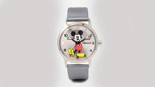 مدل های جدید ساعت دخترانه,جدیدترین مدل های ساعت دخترانه