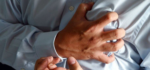 انواع حمله های عصبی,پانیک چه نوع بیماری است؟,پانیک چیست؟