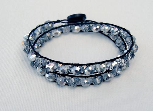 روش بافت دستبند دوستی,تصاویر دستبند دوستی,عکس دستبند دوستی