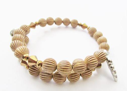 مدل دستبند دخترانه,ساخت دستبند,ساخت دستبند زنانه