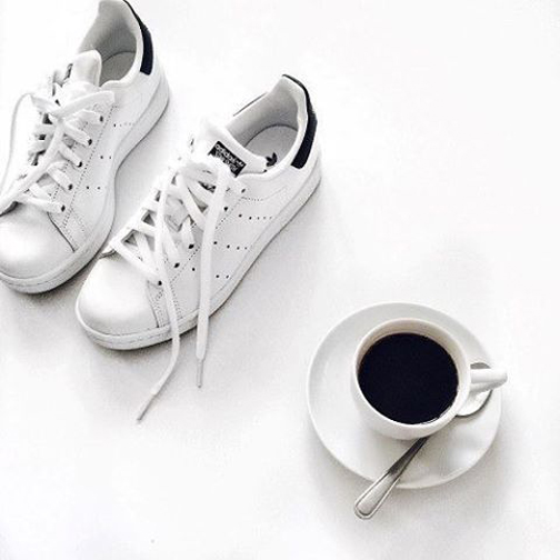 کفش اسپورت,مدل کفش اسپورت,کفش اسپورت دخترانه