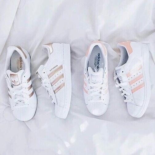 خوشکلترین مدل های کفش دخترانه,کفش اسپورت,مدل کفش اسپورت