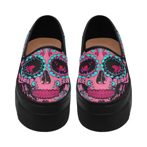 جدیدترین مدل های کفش دخترانه,شیکترین مدل های کفش دخترانه