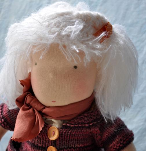 مدل عروسک جورابی,عروسک جورابی,ساخت عروسک جورابی
