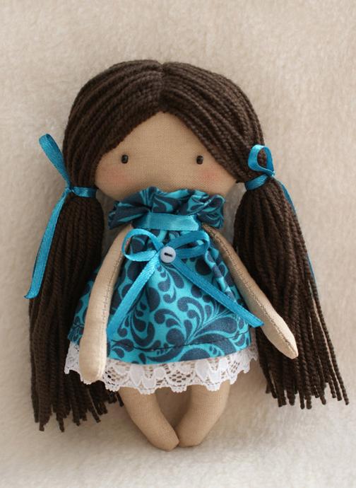 عروسک سازی,سایت عروسک سازی,ساخت عروسک