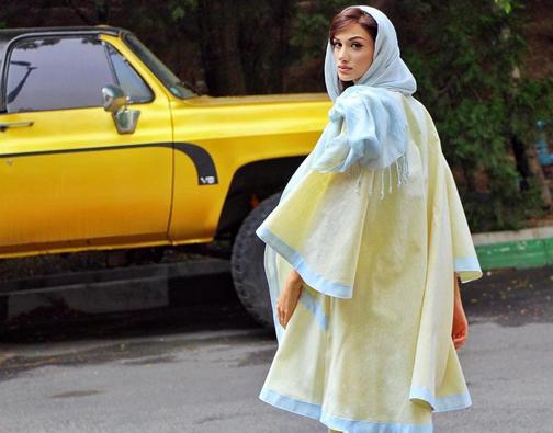 مدل جدید لباس,مدل مانتو,مدل جدید مانتو