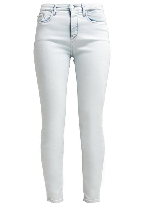 شیکترین مدل های شلوار زنانه,شلوار جین زنانه,شلوار تنگ زنانه,مدل شلوار جین زنانه