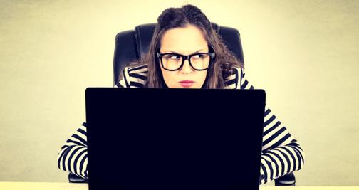 مشاور روانشناسی,سایت مشاور روانشناسی,افراد باهوش