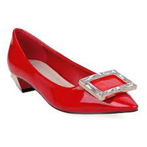 کفش زنانه مجلسی,جدیدترین مدل های کفش زنانه مجلسی