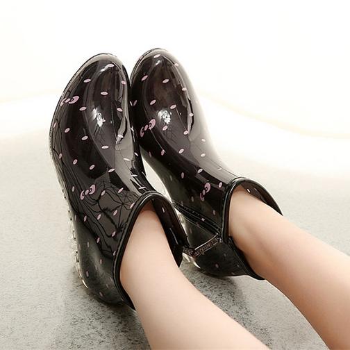 جدیدترین مدل کفش زنانه,کفش مجلسی زنانه