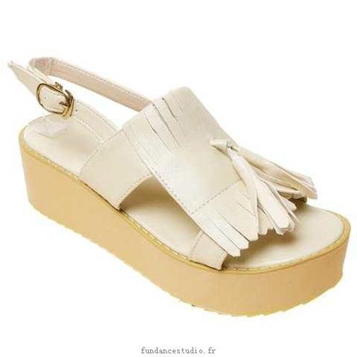 مدل کفش زنانه,جدیدترین مدل کفش زنانه,کفش مجلسی زنانه