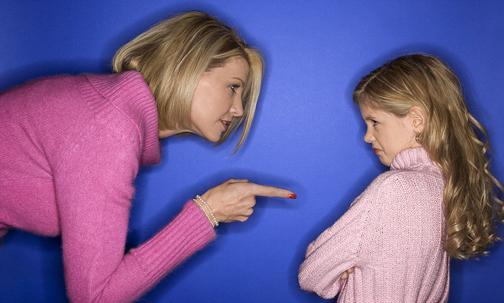 ازبین بردن وابستگی کودک به مادر,کاهش وابستگی کودک به مادر