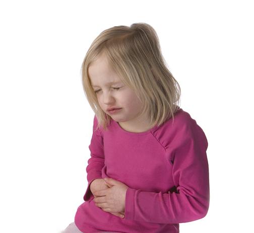 درد شکم نشانه چیست؟,درد شکم نشانه کدام بیماریست؟,اسید معده