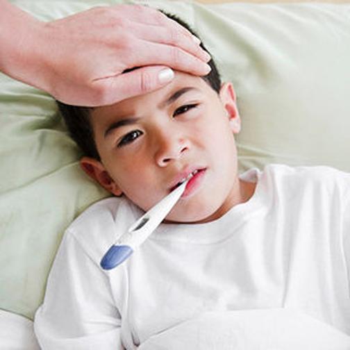 درد معده نشانگر کدام بیماریست؟,درد معده نشانه چیست؟,درمان درد معده