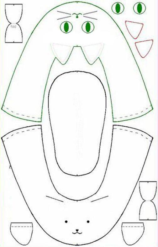 روش دوخت پاپوش بچه گانه,پاپوش چرمی,دوخت پاپوش چرمی,ساخت پاپوش چرمی