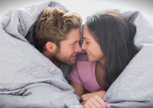 چگونه با همسر خود رابطه جنسی خوب داشته باشیم؟,تاثیر خواب برروی رابطه جنسی