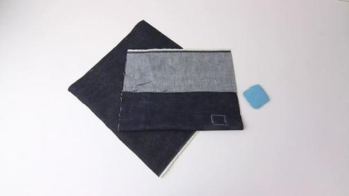 روش دوخت کیف پارچه ای,آموزش دوخت کیف پارچه ای زنانه