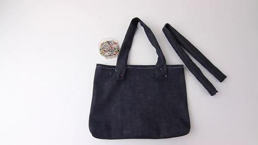 آموزش دوخت کیف ساده,روش ساده برای دوخت کیف زنانه,آموزش اولیه دوخت کیف زنانه