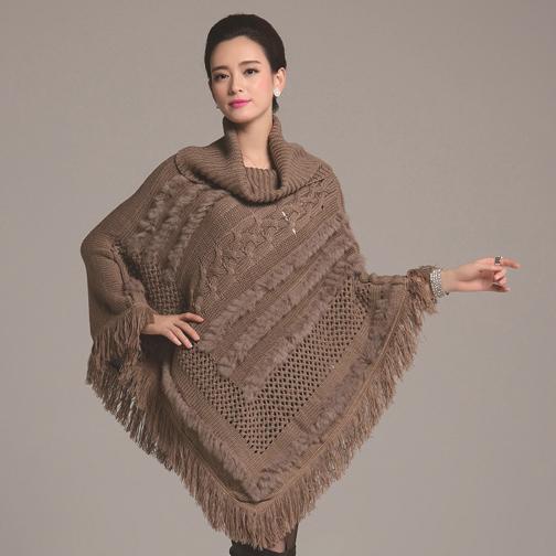 شنل دست بافت زنانه,شیکترین شنل های زنانه,خوشکلترین شنل های زنانه