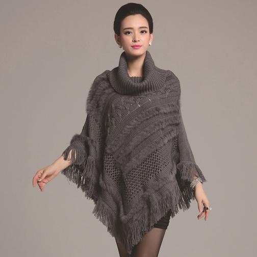 مدل های شنل قلاب بافی,شنل قلاب بافی زنانه,مدل های جدید شنل دست بافت زنانه